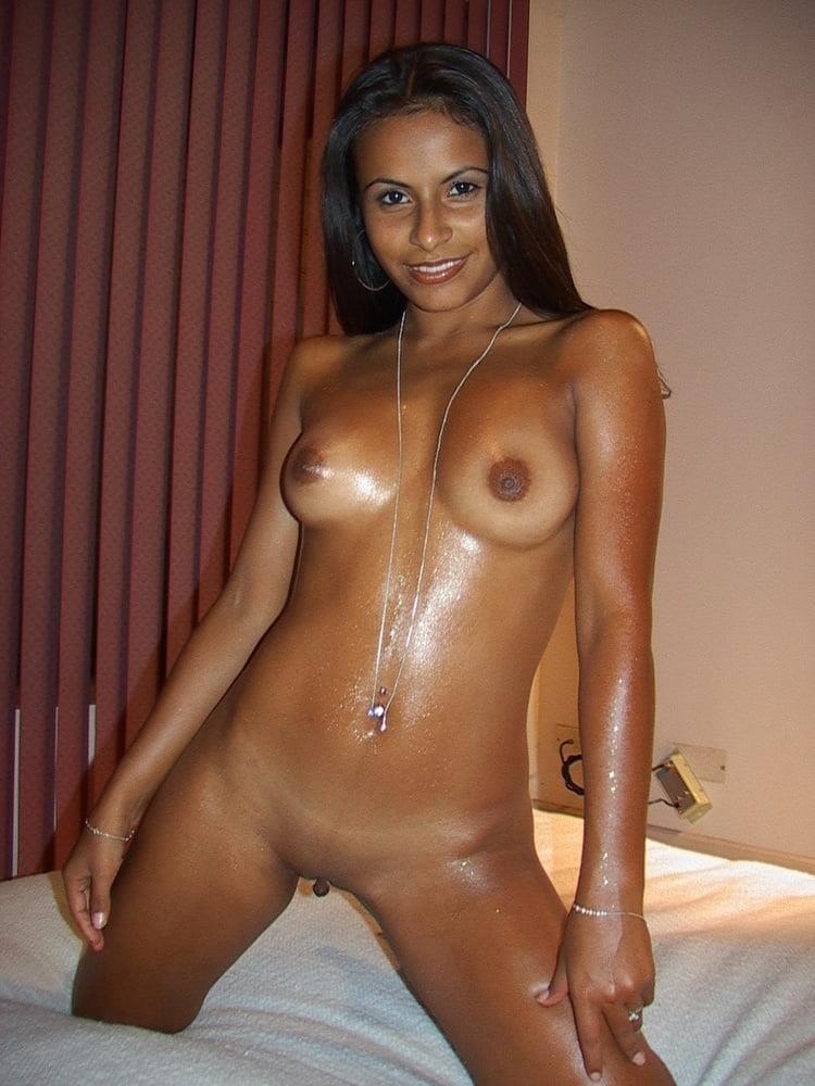 Beautiful black girl xnxx-7439