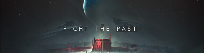 Fight the Past