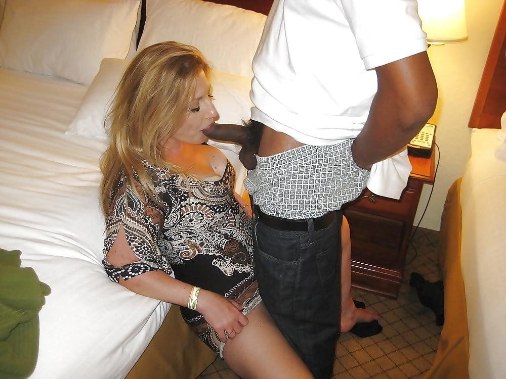 Hot sex boobs sucking-6599