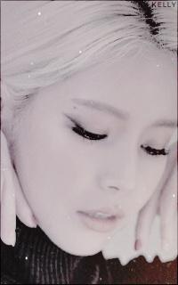 Kim Young Sun - SOLAR (MAMAMOO) QXBjXFr1_o