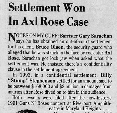 1991.07.02 - Riverport Amphitheatre, St. Louis, USA Og3EvzFY_o