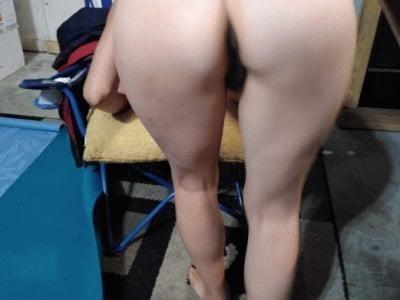 Jb nude selfies-9856