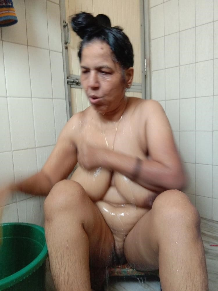 Natkhat pari ki sexy photo-9678