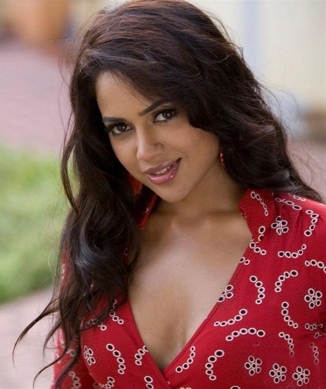 Sameera reddy sexy photos-7968