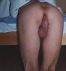 Teen anal bisex-1179