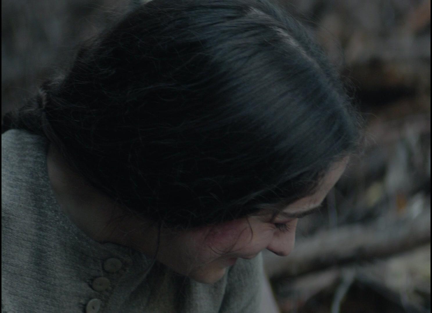 The Nightingale 2018 1080p BluRay X264-AMIABLE