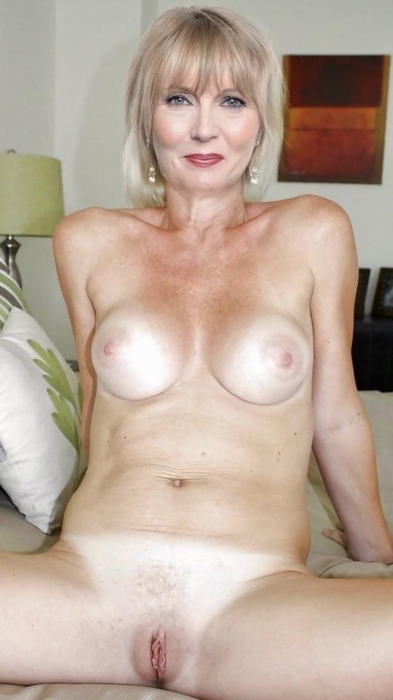 Beautiful mature women tumblr-7405