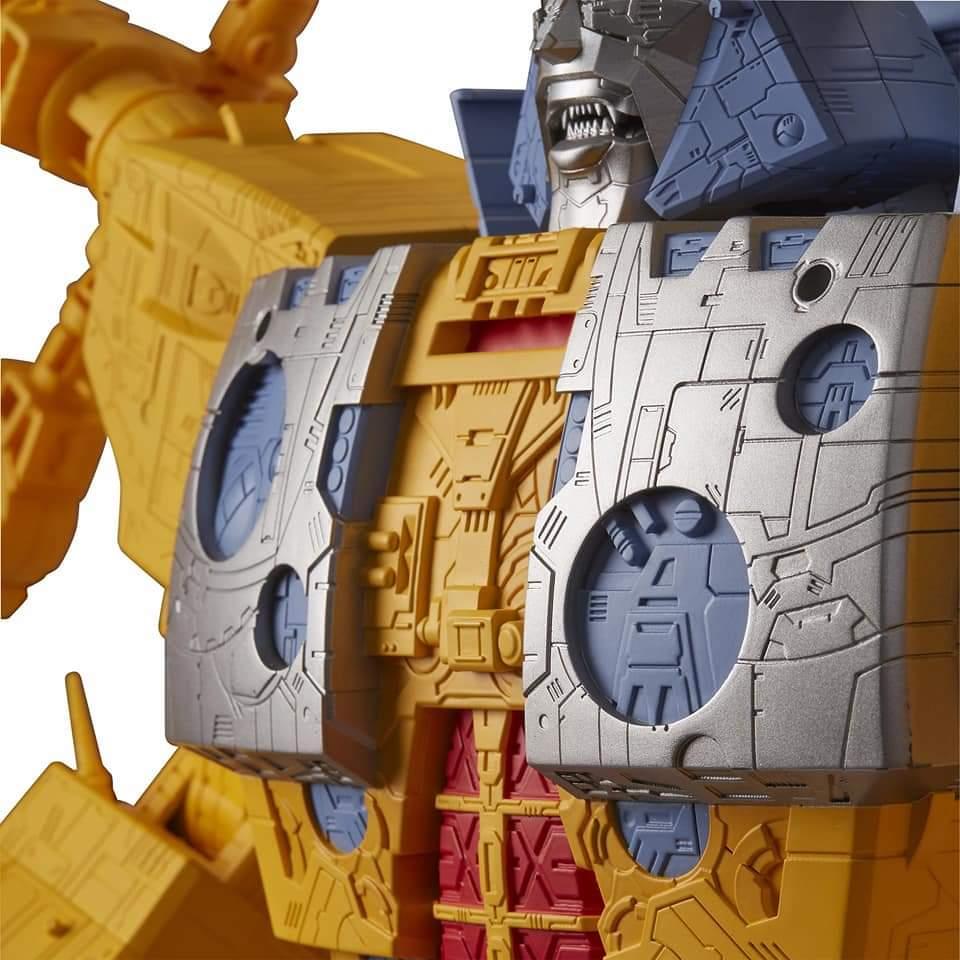 HasLab ― Transformers: War For Cybertron Unicron ― par financement participatif 4KWACWYD_o