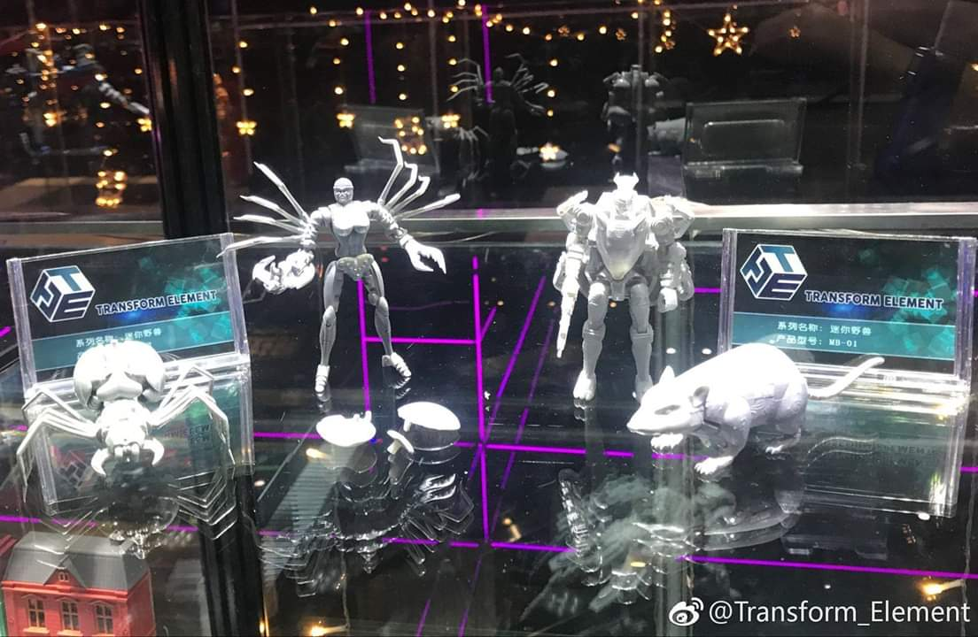 [Transform Element] Produit Tiers - Jouets TF de la gamme MB (Beast Wars) SQ7sjMBs_o