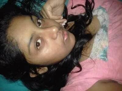 Sri lanka sexy porn-2604