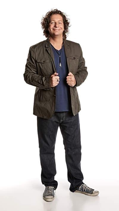 The Burn with Jeff Ross S01E01 720p HEVC x265-MeGusta