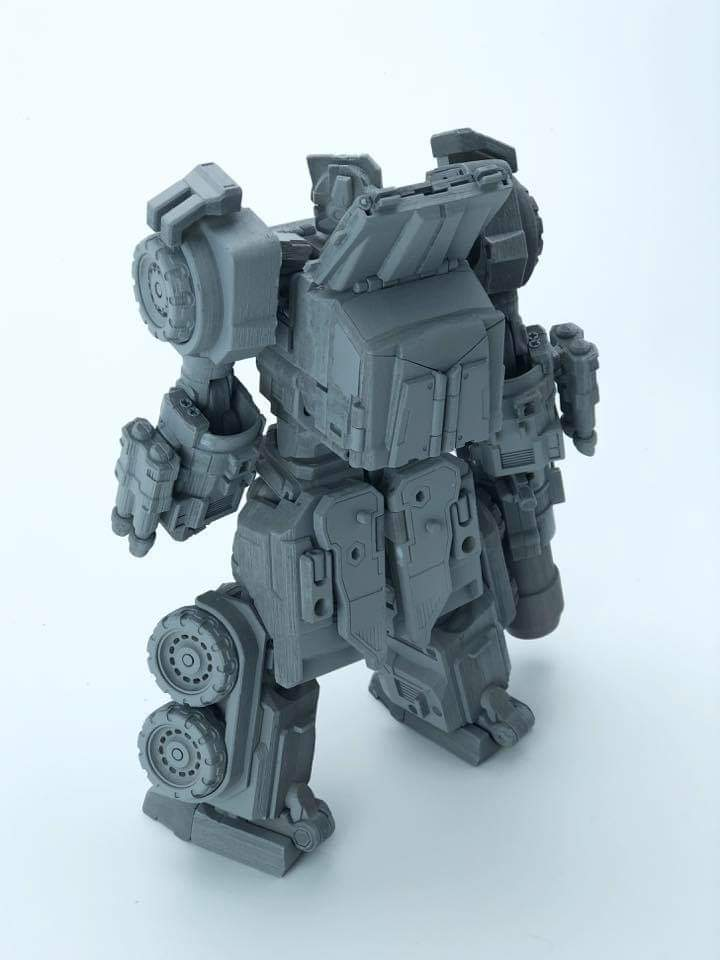 [FansHobby] Produit Tiers - Master Builder MB-15, MB-xx et MB-xx - aka Armada Optimus Prime, Jetfire et Overload Fw9PJeeW_o