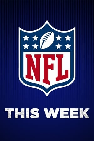nfl this week s04e10 720p web h264-levitate