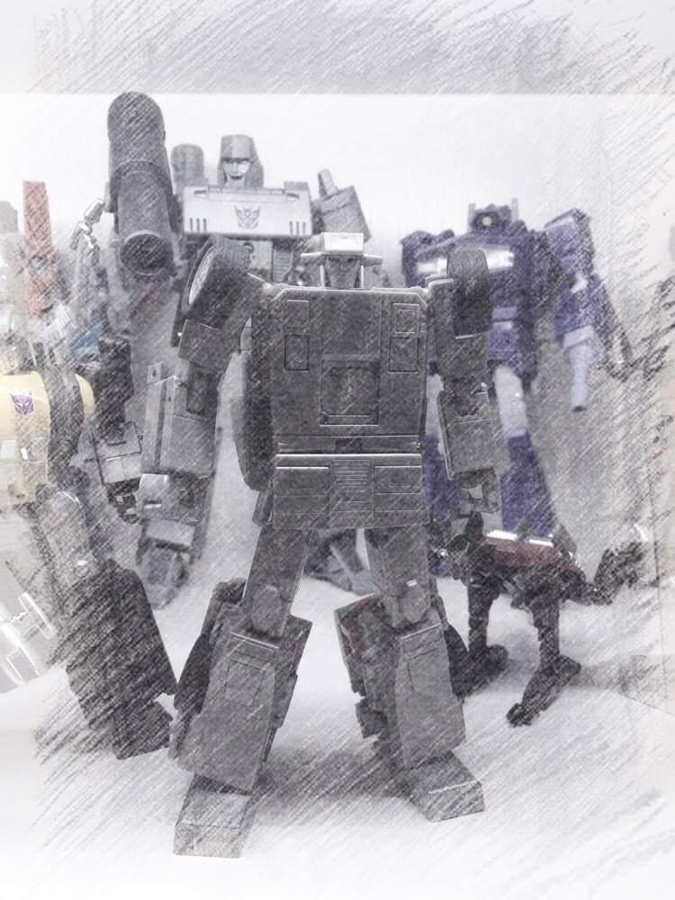 [X-Transbots] Produit Tiers - Jouets Berserkars forme Monolith (MX-XIII à MX-VII) - aka Stunticons forme Menasor/Menaseur GV7dpIWR_o