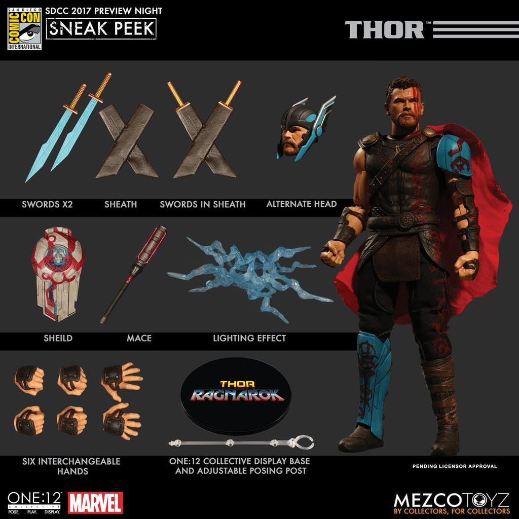 [Comentários] Marvel S.H.Figuarts - Página 3 MIbUVjSL_o