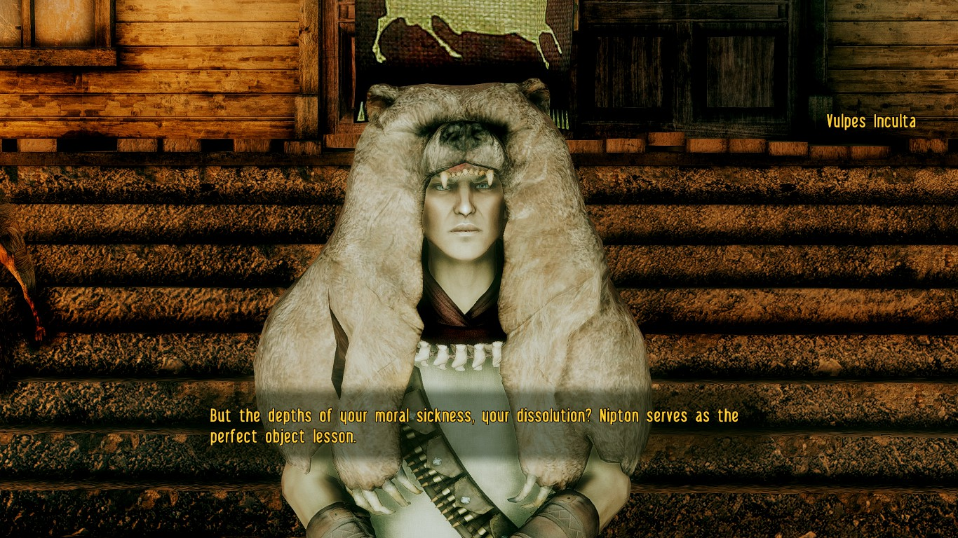 [2018] Community Playthrough - New Vegas New Year - Page 4 83SSvGVf_o