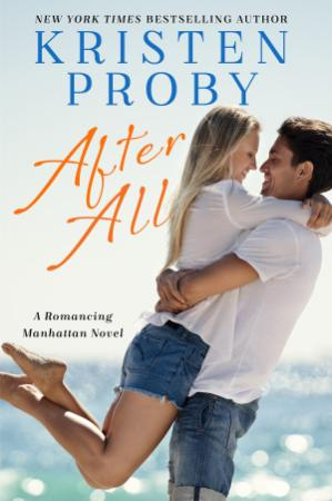 After All - Kristen Proby