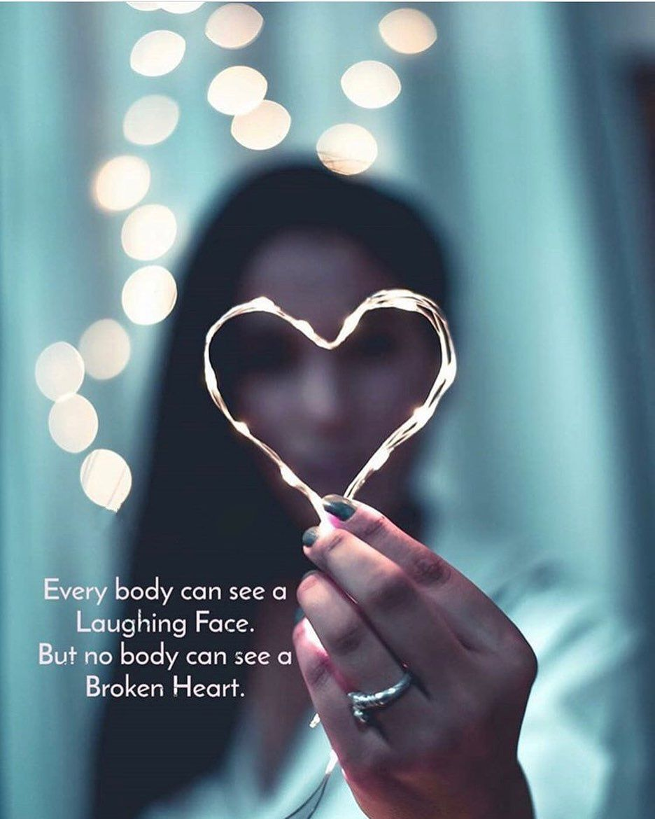 16 Romantic Love Quotes for Him Deep 13