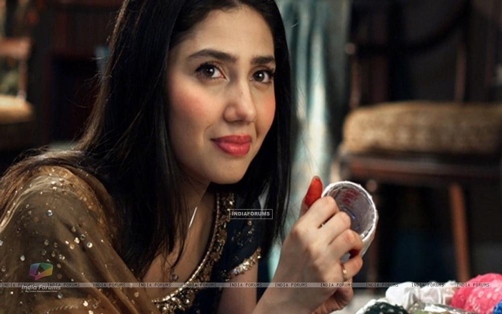 Mahira khan sexy photos-1358