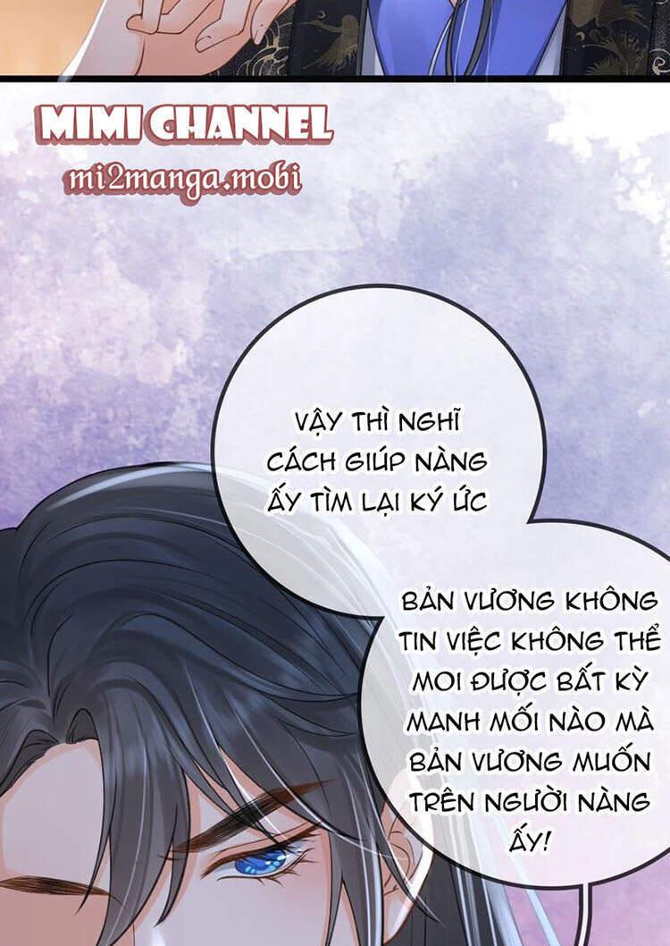 Thái Tử, Người Thật Ngọt Ngào Chap 27 . Next Chap Chap 28