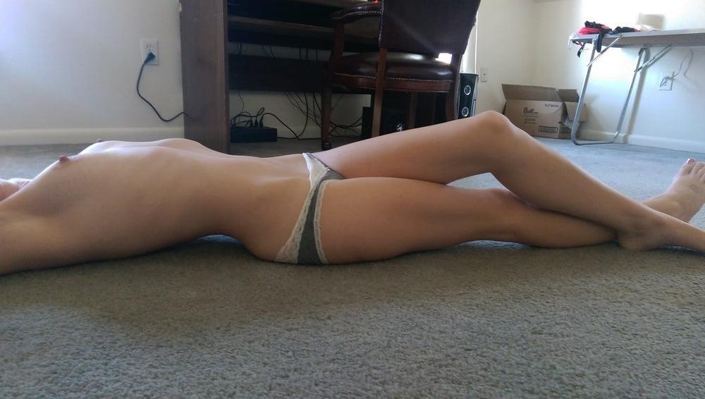 Bondage female pov-1858