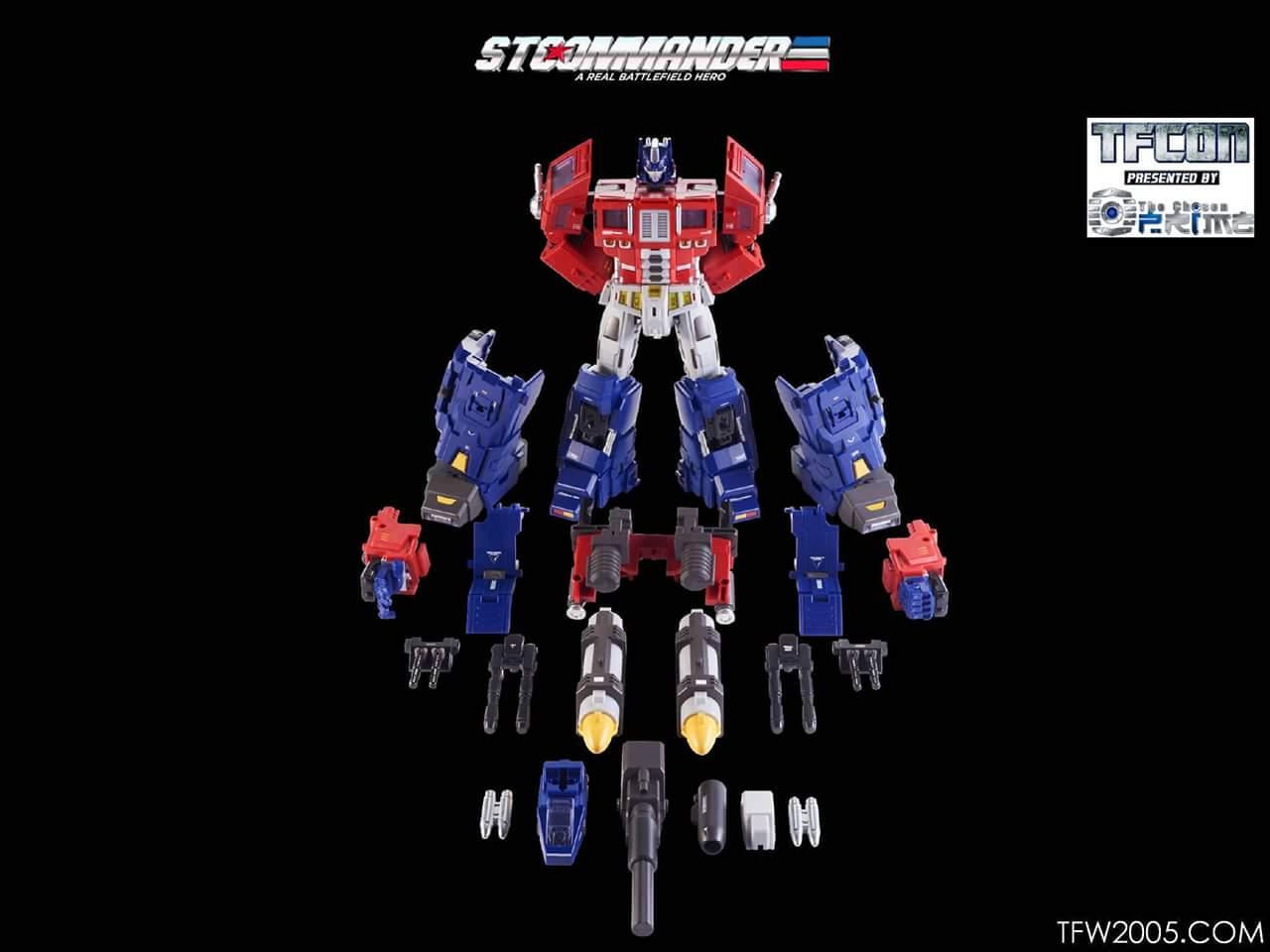 [TFC Toys] Produit Tiers - STC-01 Supreme Tactical Commander - aka Optimus Prime/Optimus Primus (GI Joe Rolling Thunder) BCsjhxdF_o