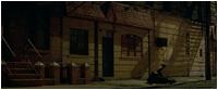 Ярды / The Yards (2000/BDRip/HDRip)
