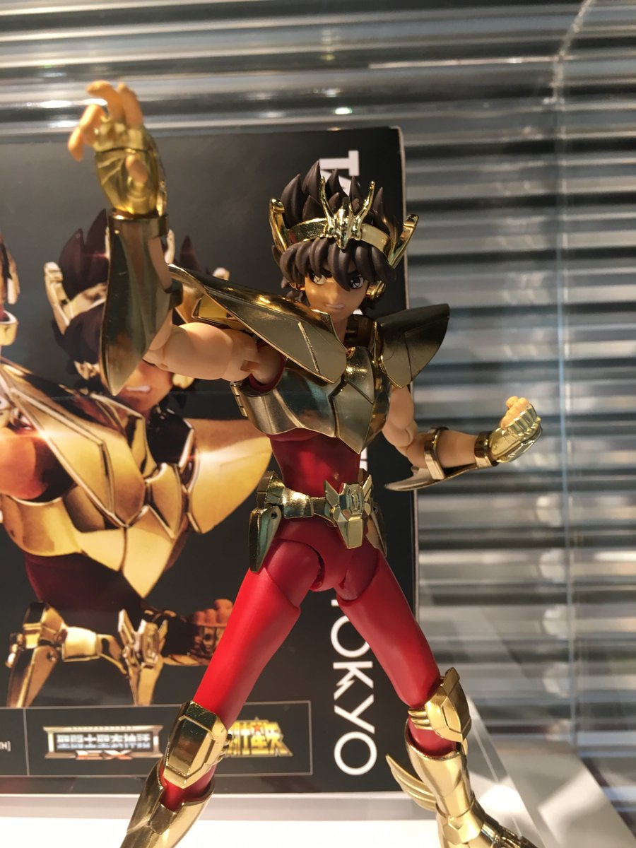 [Comentários] Tamashii Nations TOKYO 2019 0LnX4n8b_o