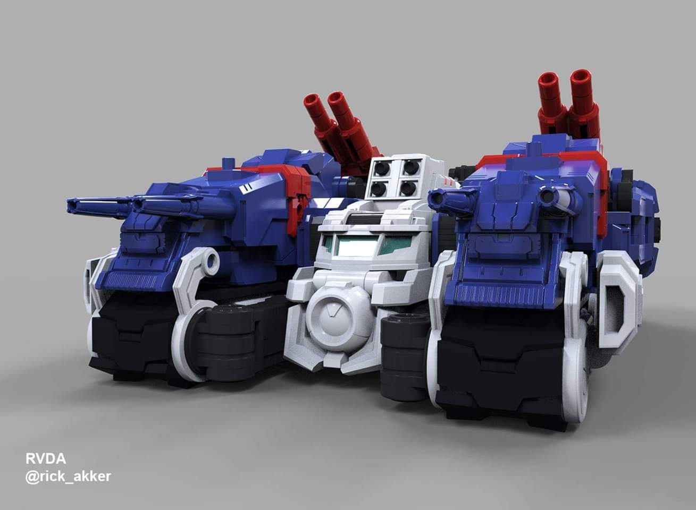 [Mastermind Creations] Produit Tiers - R-50 Supermax - aka Fortress/Forteresse Maximus des BD IDW XPJM7QGX_o