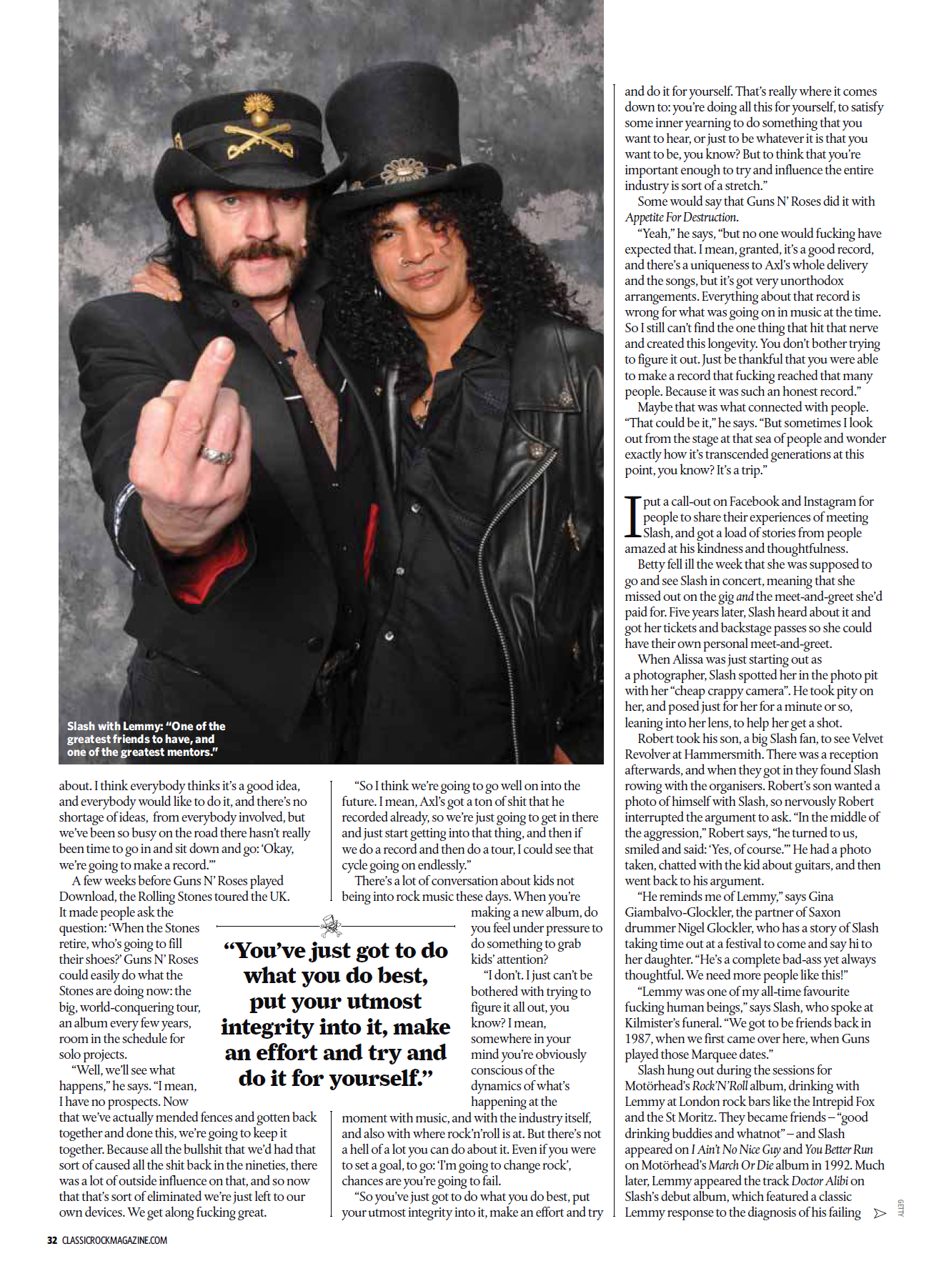 2018.08.21 - Classic Rock Magazine - In This Lifetime (Slash) XopfJglB_o