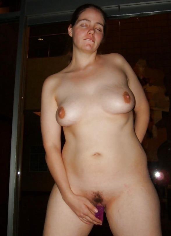 Mature bbw naked-9465