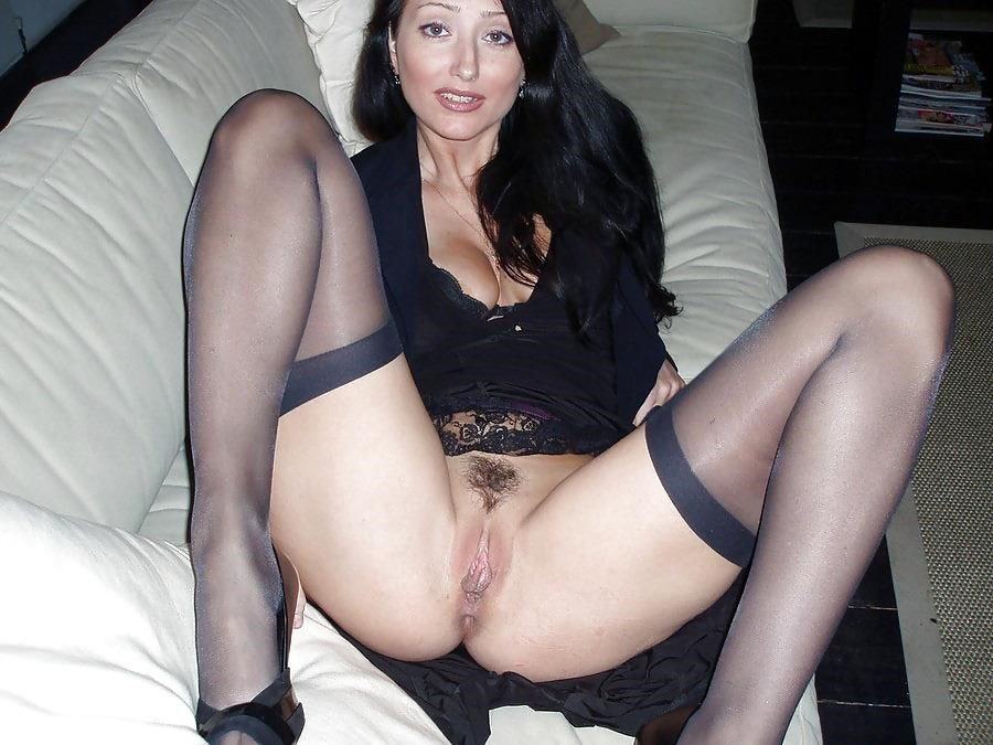 Real mature nudes-7220