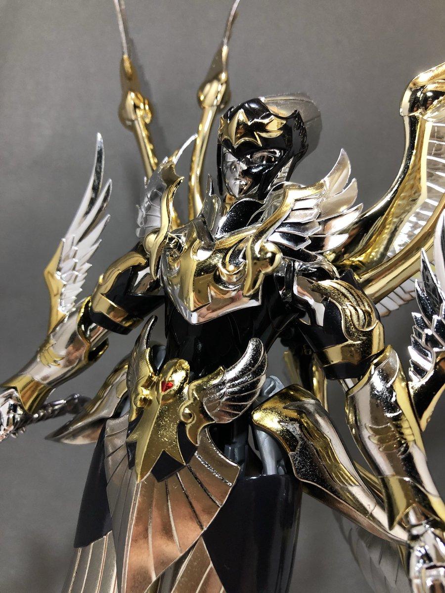 [Imagens] Hades Saint Cloth Myth 15th VGjyvqsO_o