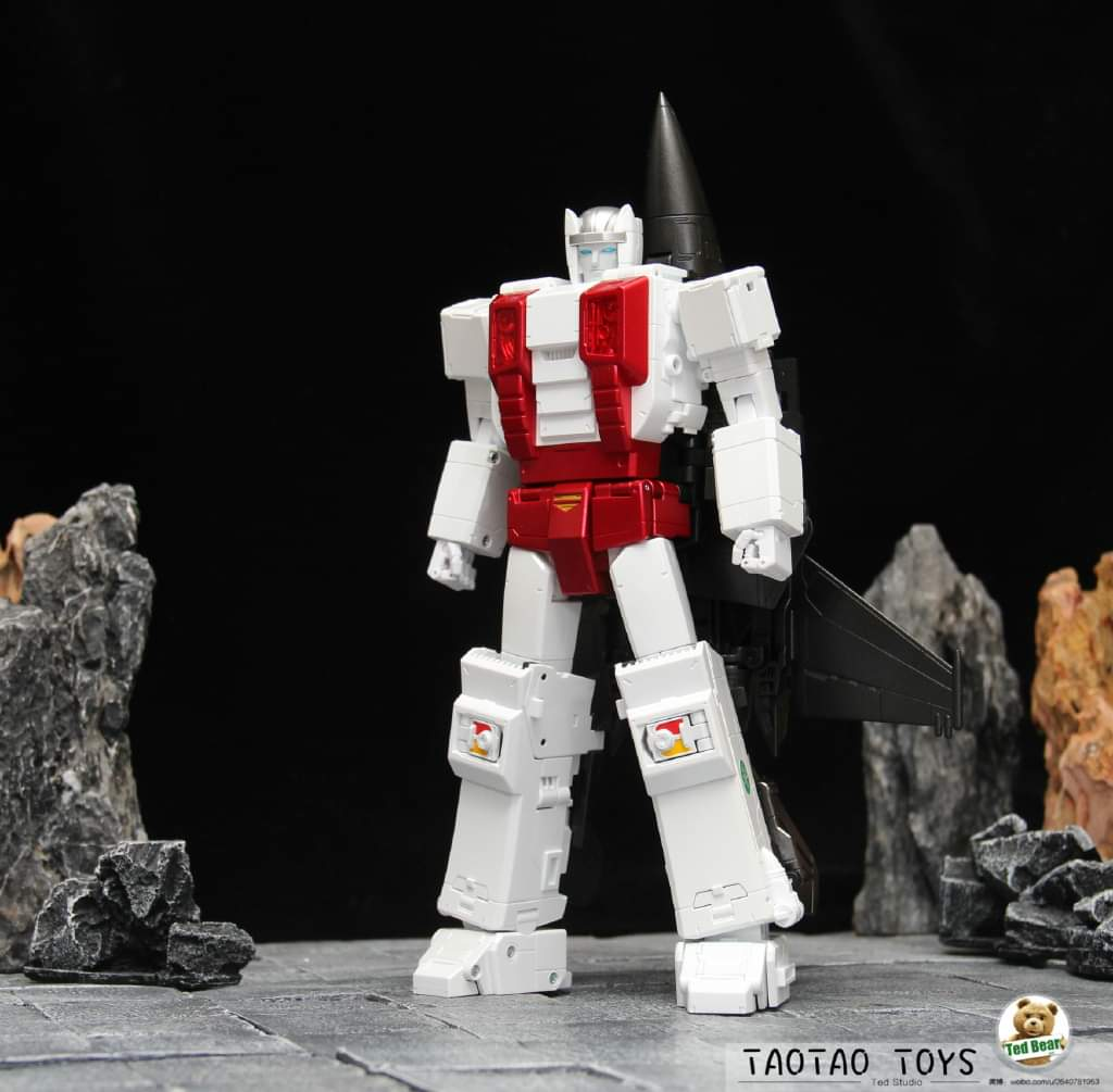 [Fanstoys] Produit Tiers - Jouet FT-30 Ethereaon (FT-30A à FT-30E) - aka Superion - Page 3 LAQh5SVK_o