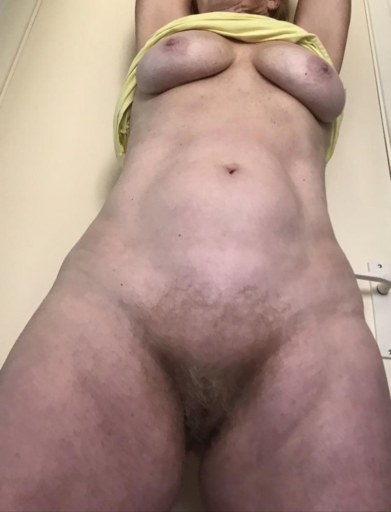 Nice sexy big tits-7088