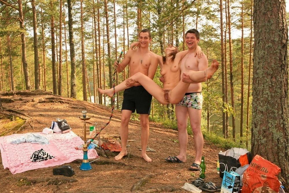 Forest group xxx-6124