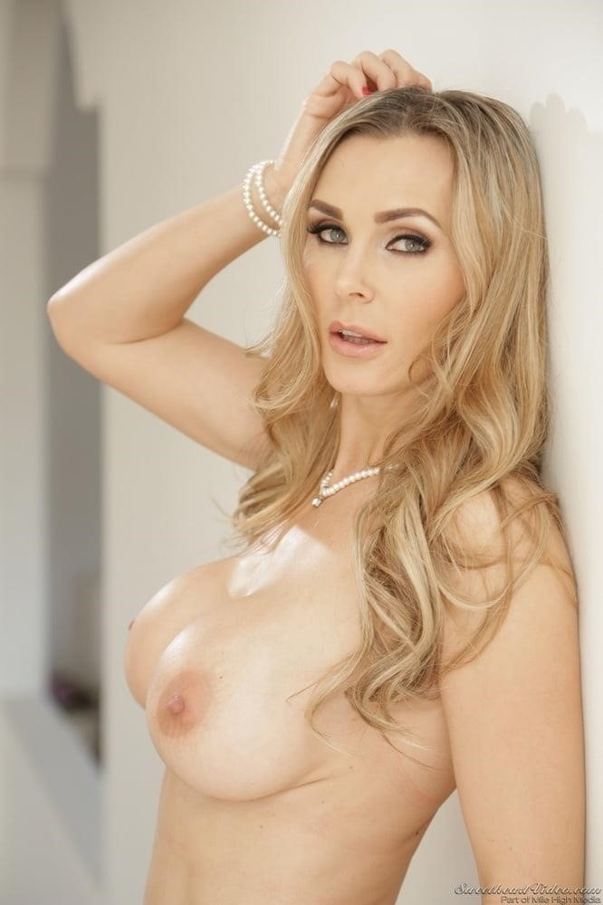 Xxx hot sexy porn-4655