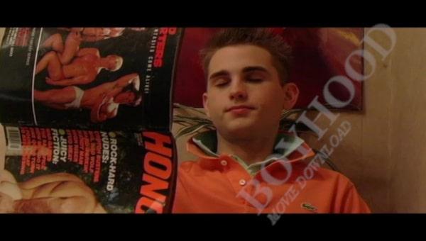 Dirty Magazines 2008