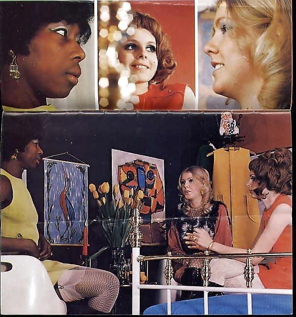 Black lesbians photos-4121