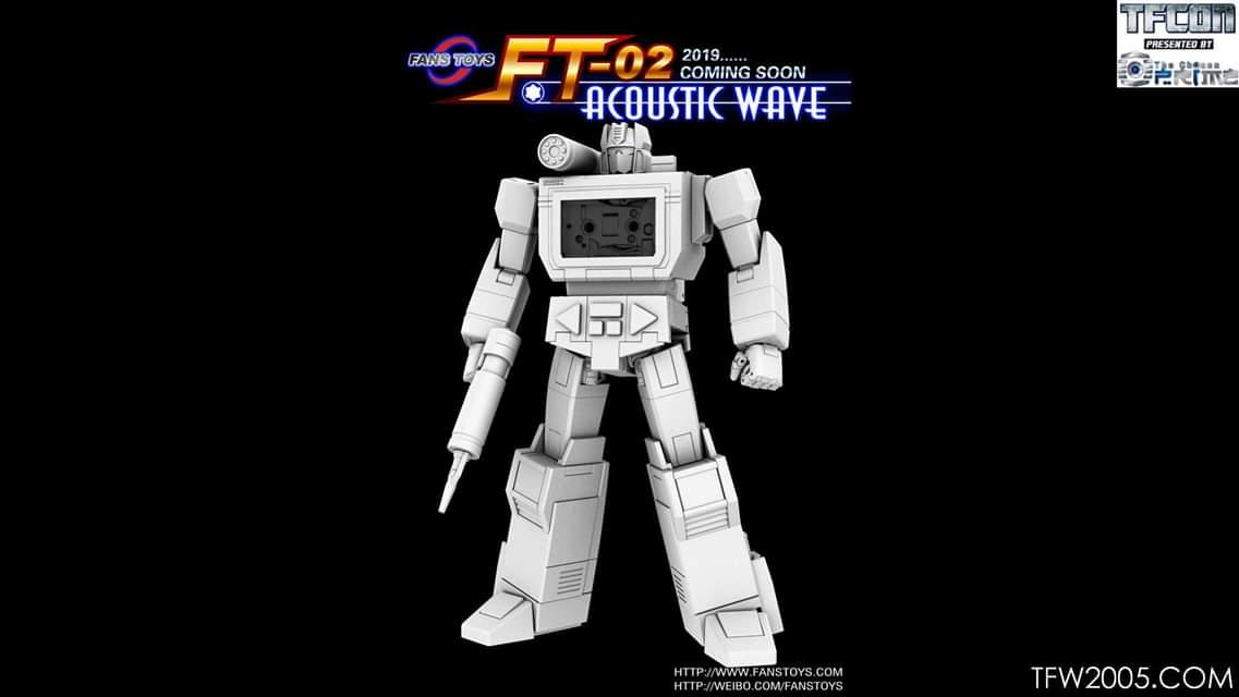[Fanstoys] Produit Tiers - Jouet FT-02 Acoustic Wave et FT-02B - aka Soundwave/Radar et ses cassettes DgDT8Gn7_o