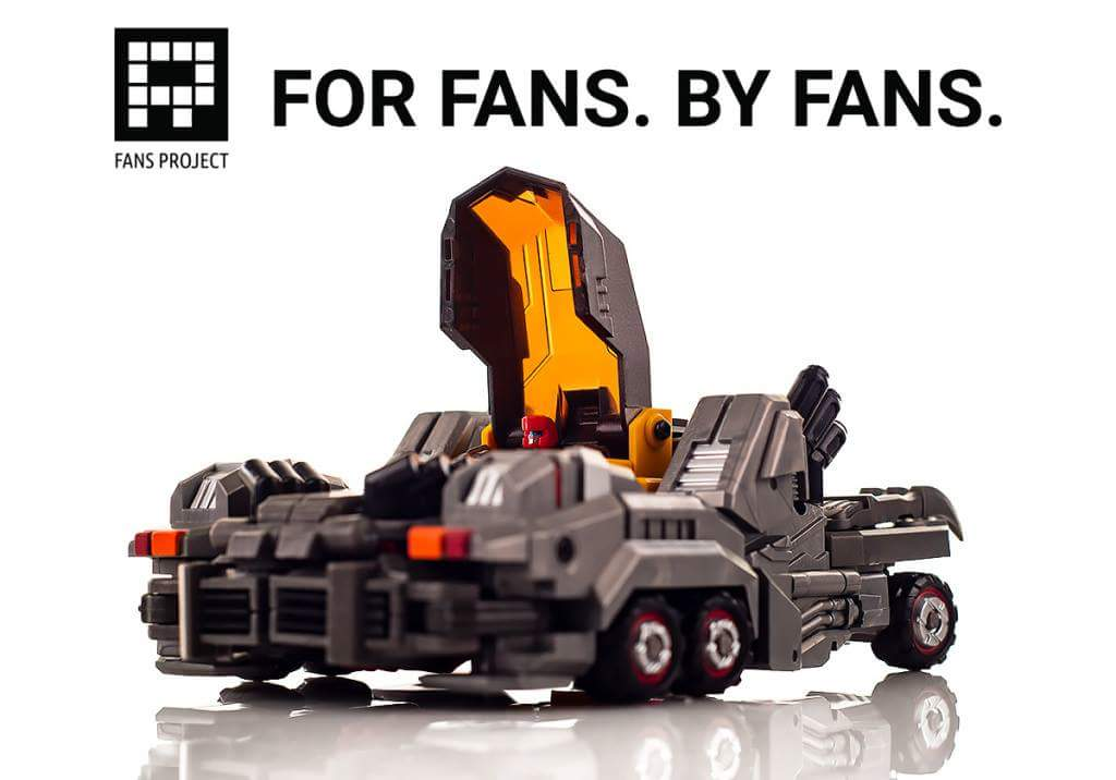 [FansProject] Produit Tiers - Jouets LER (Lost Exo Realm) - aka Dinobots - Page 4 VIlrLbPj_o