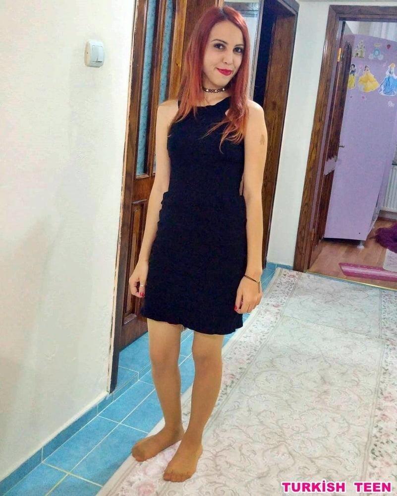 Teen skirt naked-5081