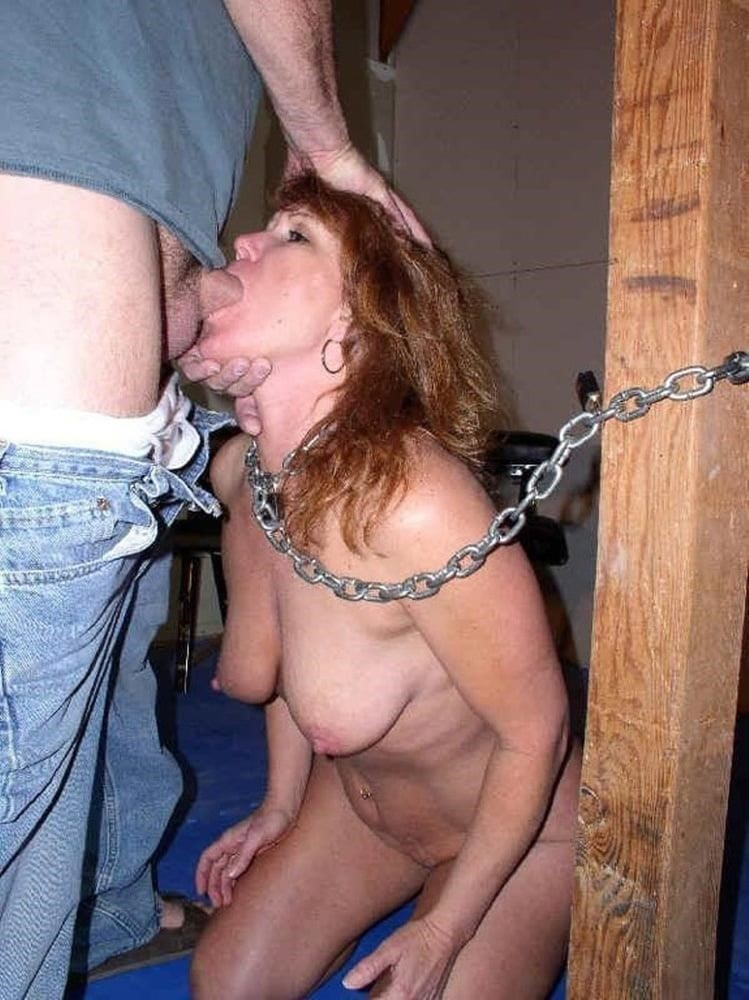 Forced blowjob pictures-8011