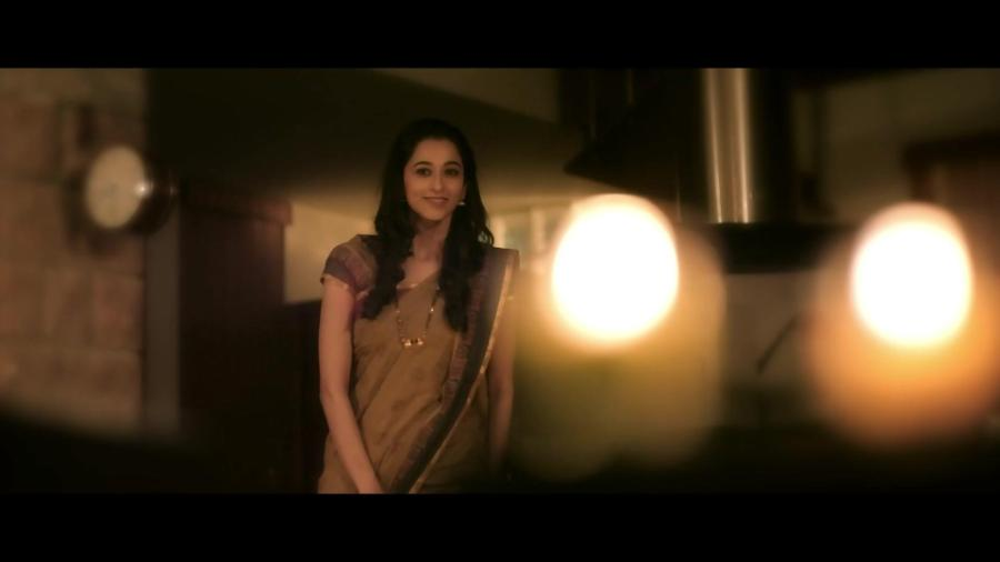 Shivaji Surathkal (2020) Kannada 1080p WEB-DL AVC AAC ESub-TeamBWT