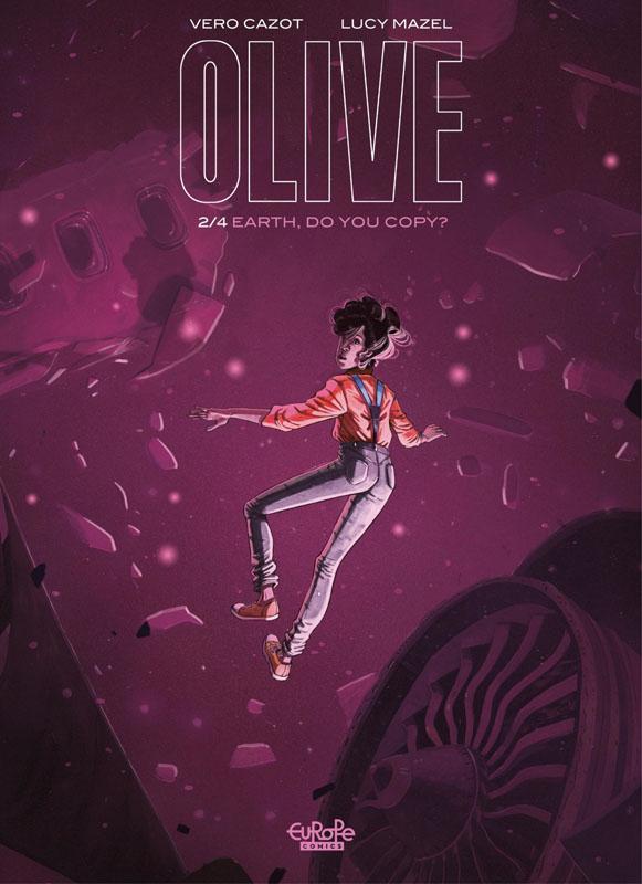Olive 01-03 (2020-2021)