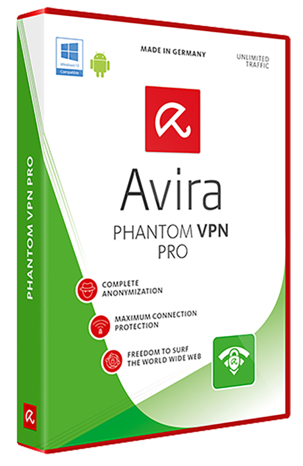 ArauFqIZ_o - Avira Phantom VPN Pro 2.16.3.2152 [Anonimato en la Red] [UL-NF] - Descargas en general