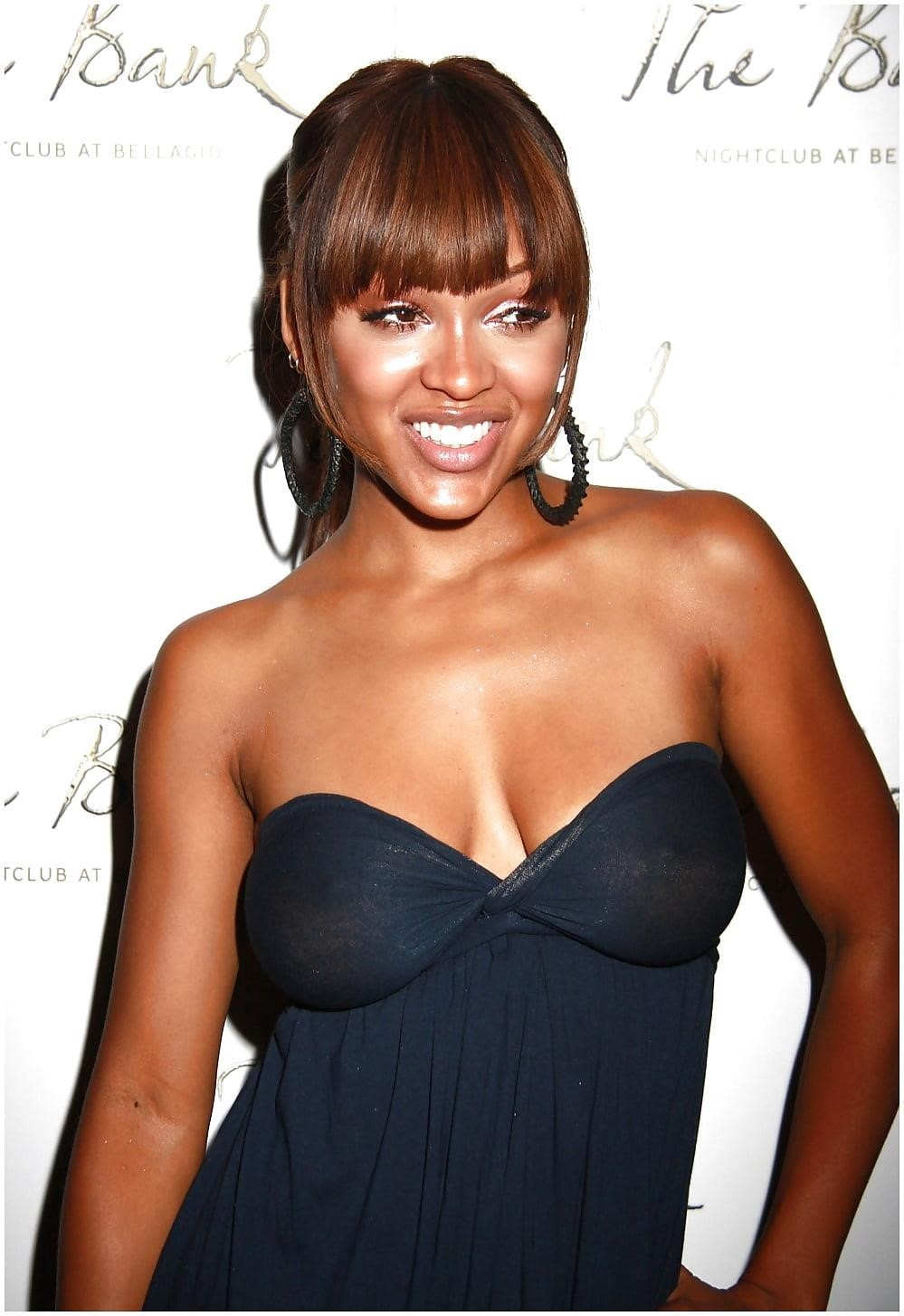 Meagan good nude pictures-3683
