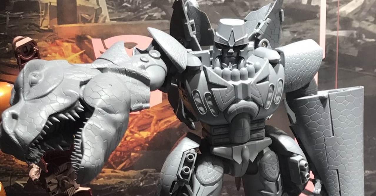 [Masterpiece] MP-43 Mégatron (Beast Wars) ROWgJC8S_o