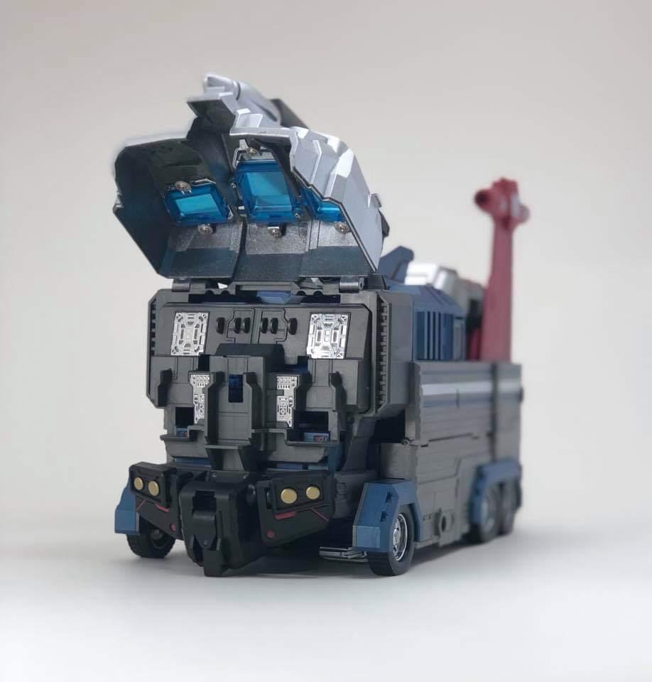 [FansHobby] Produit Tiers - MB-06 Power Baser (aka Powermaster Optimus) + MB-11 God Armour (aka Godbomber) - TF Masterforce - Page 4 JNhGNwQP_o