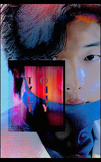 Hyun Kang Jun